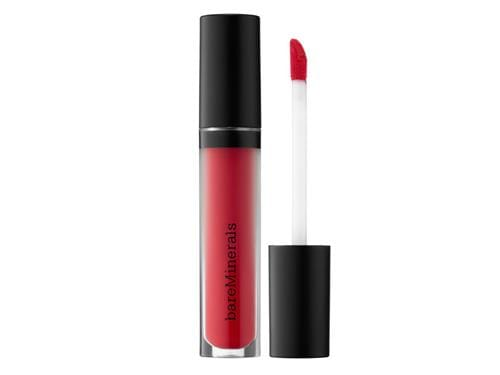 bareMinerals Statement Matte Liquid Lipcolor - Juicy