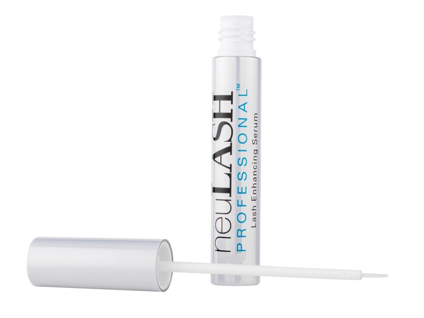 neuLASH PROFESSIONAL by Skin Research Professional. Lash Serum. Lash Growth Serum. Eyelash Serum. Eyelash Growth Serum.
