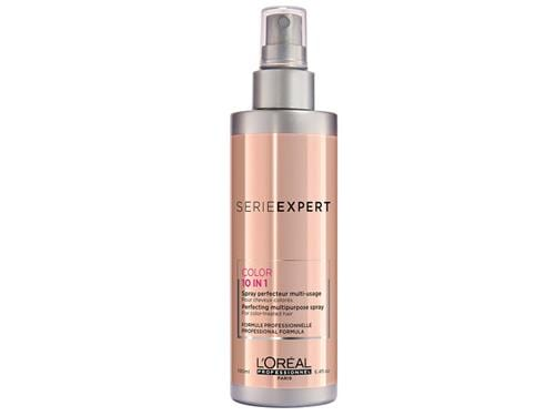 Loreal Professionnel Vitamino A-OX Infinite 10-in-1