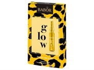 BABOR Glow Ampoule Serum Concentrates Set