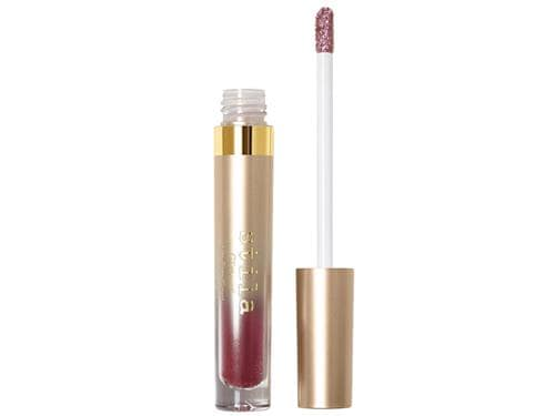 stila Glitterati Lip Top Coat - Ignite