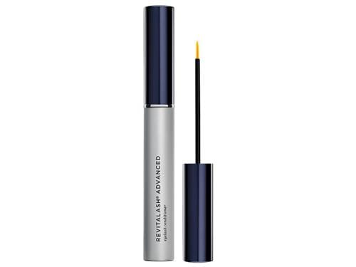 RevitaLash Advanced Eyelash Conditioner 2.0 ml