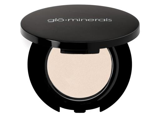 glo minerals Eyeshadow - Diamond