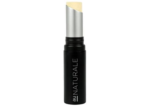 Au Naturale Color Theory Creme Corrector - Flax