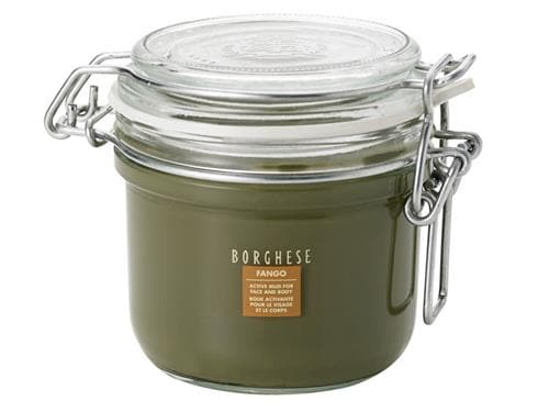Borghese Fango Active Mud for Face and Body - 7.5oz