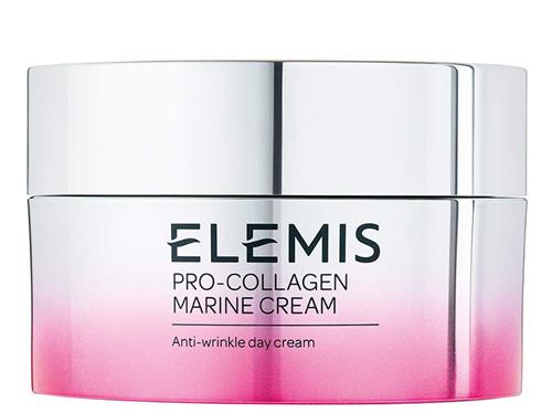 Elemis Pro-Collagen Marine Cream - Limited Edition