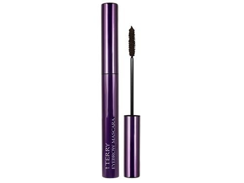BY TERRY Eyebrow Mascara - 4 - Dark Brown