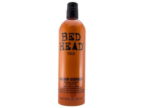 Bed Head Colour Goddess Conditioner - 25 oz