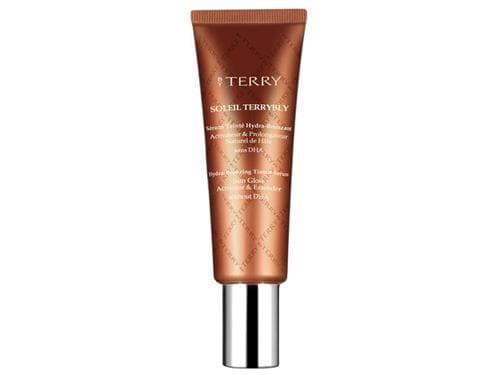 BY TERRY Soleil Terrybly Bronzing Serum - 100 - Summer Nude
