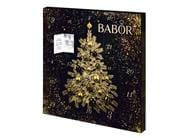 BABOR Advent Calendar 2018