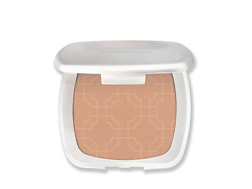 BareMinerals READY Luminizer