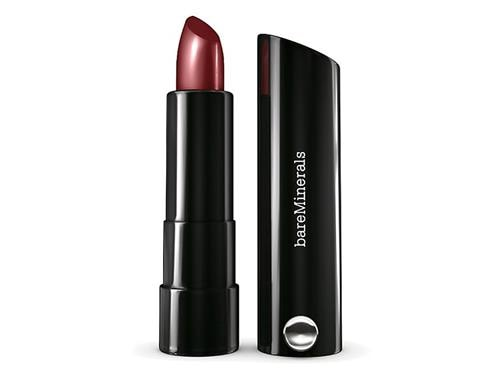 bareMinerals Marvelous Moxie Lipstick - Stand Out