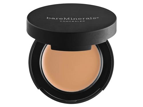 bareMinerals SPF 20 Correcting Concealer - Medium 2