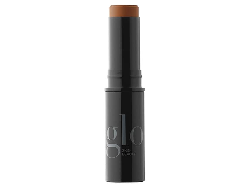 Glo Skin Beauty HD Mineral Foundation Stick. Foundation.