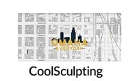 CoolSculpting | Omaha Everyday: Skin Specialists