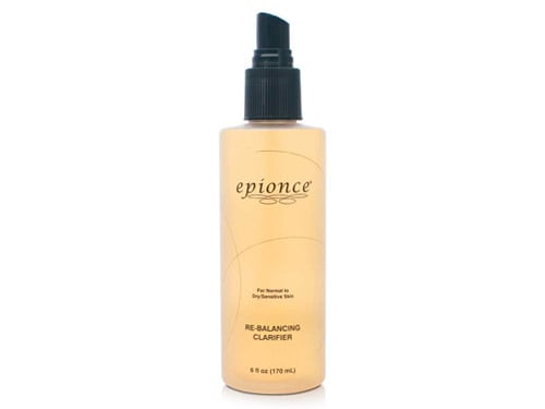 Epionce Re-Balancing Clarifier