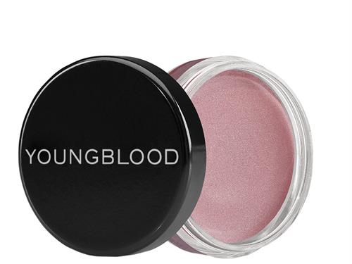 YOUNGBLOOD Luminous Creme Blush - Rose Quartz
