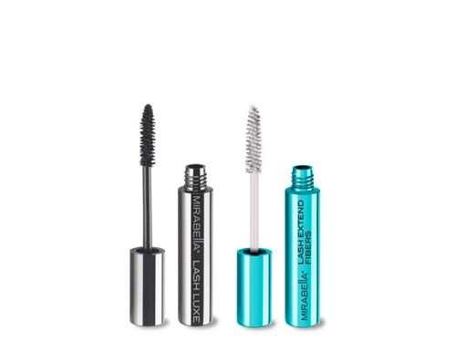 Mirabella Love Your Lashes Set