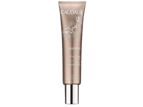 Caudalie Vinexpert Night Infusion Cream