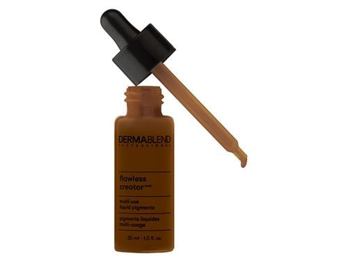 Dermablend Flawless Creator Multi-use Liquid Pigments - 85N