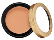 jane iredale Enlighten Concealer - Enlighten 1