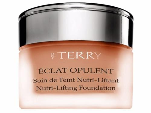 BY TERRY Eclat Opulent Nutri-Lifting Foundation - 100 - Warm Radiance