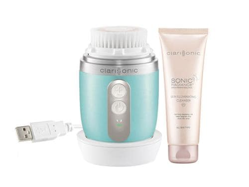 Clarisonic Mia Fit Blue