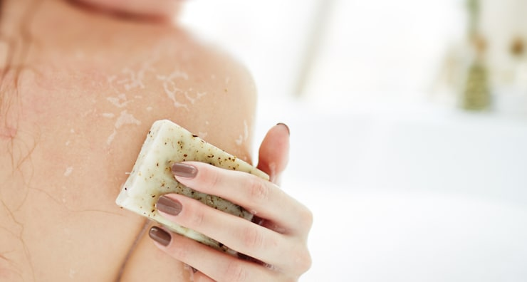 Dear LovelySkin: Should I Exfoliate Every Day?
