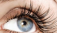 Learn about Latisse for eyelash enhancement from Joel Schlessinger MD