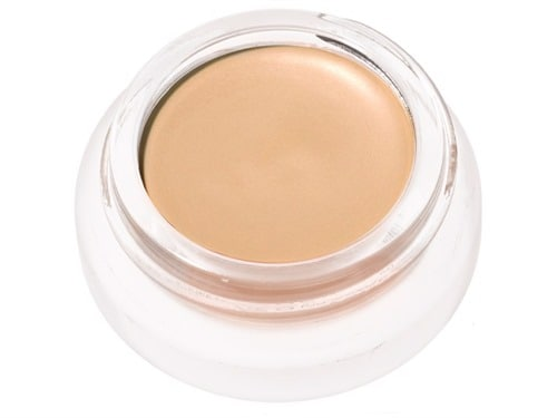 "Foundation. RMS Beauty ""Un"" Cover-Up Cream Foundation"