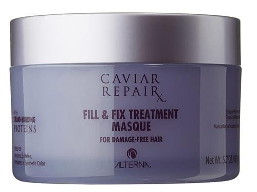 Alterna Caviar Repairx Fill & Fix Treatment Masque