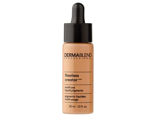Dermablend Flawless Creator Multi-use Liquid Pigments - 45W