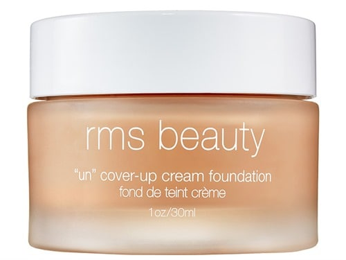 "RMS Beauty ""Un"" Cover-up Cream Foundation - 55"