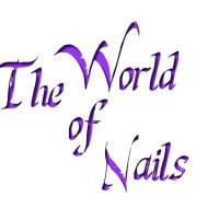 Profile picture of theworldofnails.