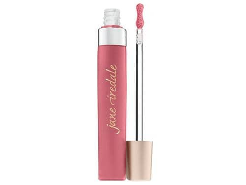 jane iredale PureGloss Lip Gloss - Rose Crush