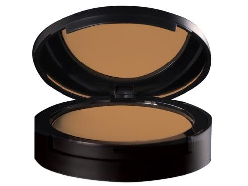 DermaBlend Intense Powder Camo - Bronze