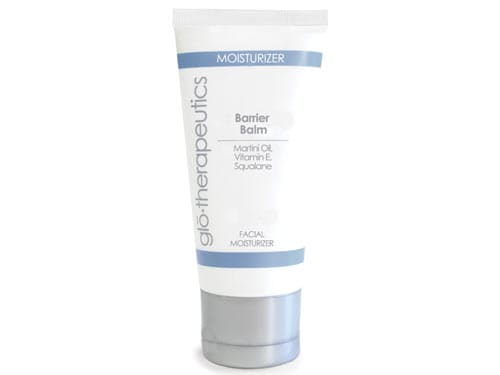 glo therapeutics Barrier Balm
