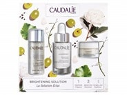 Caudalie Vinoperfect Brightening Solution Set