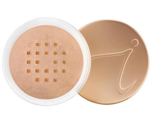 Jane Iredale Amazing Base Loose Minerals SPF 20 - Honey Bronze