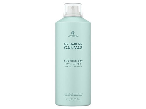 Alterna My Hair My Canvas Another Day Dry Shampoo