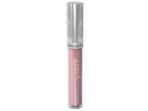 Mirabella Luxe Advanced Formula Lip Gloss - Angelic