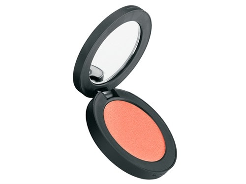 Youngblood Pressed Mineral Blush - Posh