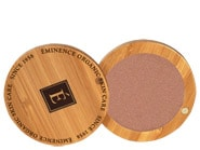 Eminence Chai Berry Glow Mineral Illuminator: buy this Eminence makeup.