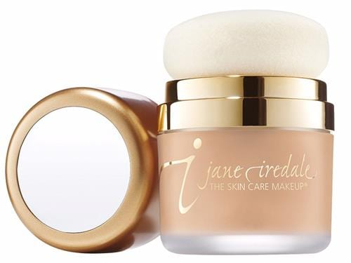 jane iredale Powder-Me SPF 30 Dry Sunscreen - Nude