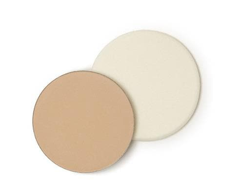 stila Illuminating Powder Foundation Refill SPF 12 - 10 Watts