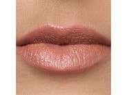 jane iredale Triple Luxe Long Lasting Naturally Moist Lipstick - Molly