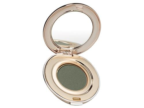 Jane Iredale PurePressed Eye Shadows - Forest
