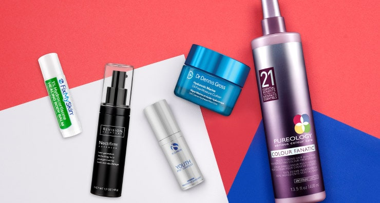 Home Grown: 4 Skin Care and Beauty Lines Made in the USA