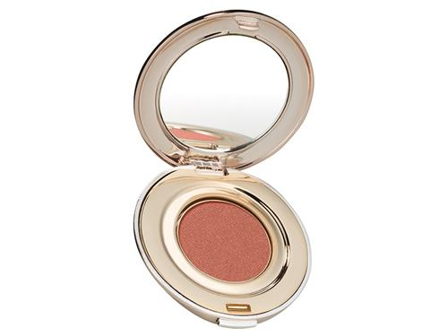 Jane Iredale PurePressed Eye Shadows - Steamy