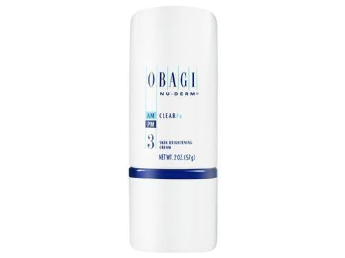 Buy Obagi Nu Derm Clear Fx at LovelySkin.